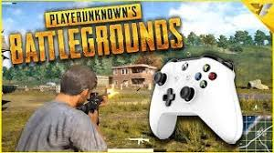 player unknown battlegrounds xbox one x fps pubg xbox one 3gp mp4 hd 720p download