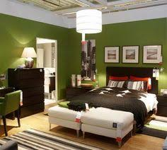 Switching Off Bedroom Colors You Should Choose To Get A Good - Green bedroom color