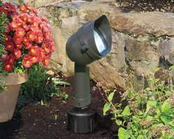 Hadco Landscape Lights Hadco Wall Washers Accent Landscape Lighting Brand Lighting