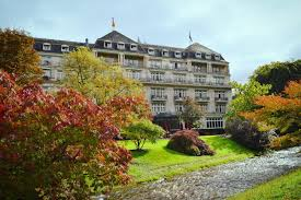 Brenners Baden Baden Germany Archives Travel By A Sherrie Affair