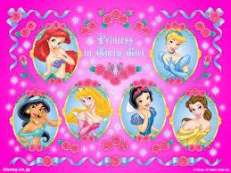 disney princess disney princess disney princess cinderella