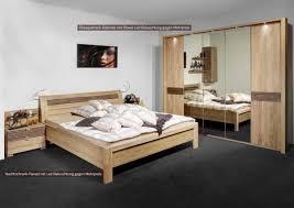 Schlafzimmer Wiemann Schlafzimmer Lima Wiemann