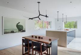 interior of a home sharon davis designs buildings that look good and do great curbed
