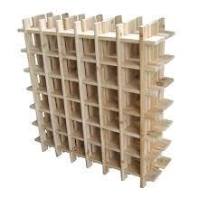 jk adams wooden wine rack wood wine knot 1 thumbnail wine rack
