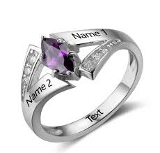 promise engagement rings images Can you propose with a promise ring why or why not quora