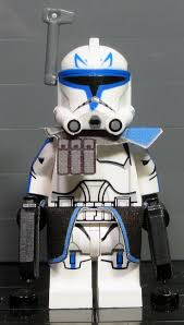117 best star wars images on pinterest clone trooper lego star clone army customs p2 captain rex lego clonescustom legolego star warslego