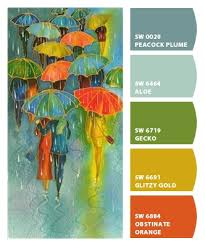 paint colors from chip it by sherwin williams silver rain by