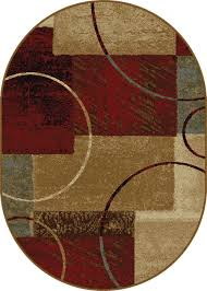 oval area rugs american bright solid color gray oval area rug
