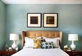 interior design in america qdpakq com