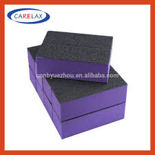 list manufacturers of nail buffers buy nail buffers get discount