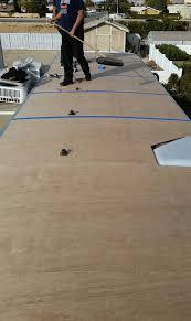 Hardwood Flooring Rancho Cucamonga Rv Repair Rancho Cucamonga Rv Repair Upland Rv Repair Ontario Rv