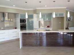 custom kitchen ideas kitchen custom kitchens modern kitchen ideas brisbane white