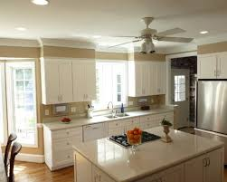 kitchen molding ideas 15 best images of decorating kitchen bulkhead decorate kitchen