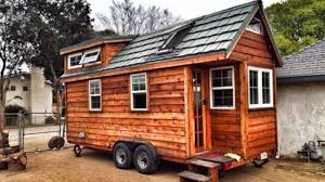 Tiny Home Design 20 Ft Las Vegas Cedar Tiny House For Sale Tiny House Design