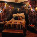 Cool Wall Decoration Ideas For Hipster Bedrooms Cool Wall Decoration Ideas For Hipster Bedrooms House Decor