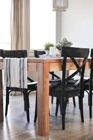 modern farmhouse dining room modern farmhouse dining table 36 with modern farmhouse dining