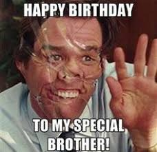 Funny Bday Meme - birthday memes for your friends fam birthday memes memes and