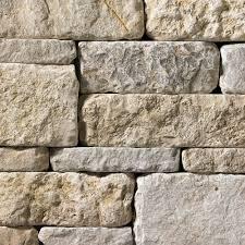 Ina Garten Kitchen Stone Texture Stonewalled Stonewall Kitchen York Halquist Stone
