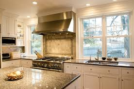 best kitchen backsplash traditional with host and hostess chairs