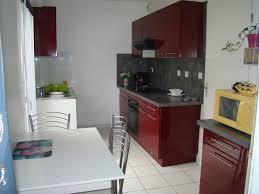 meuble evier cuisine brico depot meuble sous evier cuisine brico depot cevelle meuble sous lavabo