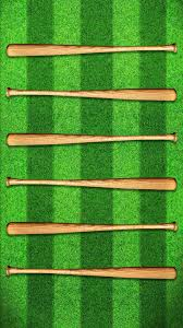 stay cool cute halloween background tap and get the free app shelves baseball field green wooden