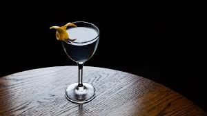 gin martini punch our favorite martini recipes by style