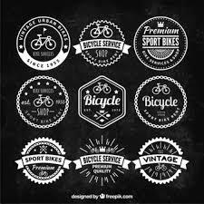 design a vintage logo free vintage badge logo gidiye redformapolitica co