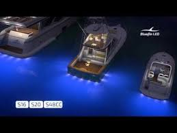 25 unique boat trailer lights ideas on pinterest boat