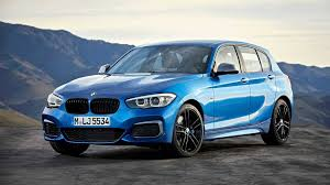 car bmw 2017 2017 bmw 1 series and 2 series revealed officially find new