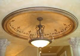 ceiling domes gfrg round ceiling domes by rwm inc com