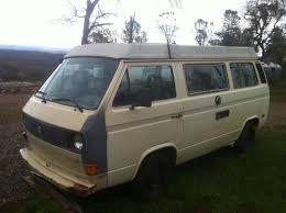 volkswagen westfalia 1978 car shipping rates u0026 services volkswagen vanagon