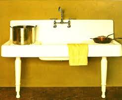 vintage kitchen sink faucets vintage kitchen sink faucets house designs photos