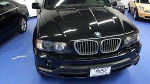 Bmw X5 4 6is - 2003 bmw x5 4 6is sold by slxi sn1000 youtube