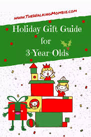 what are the best gifts for 3 and 6 year old girls quora