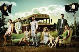 Cast Friday Night Lights You Should Be Watching