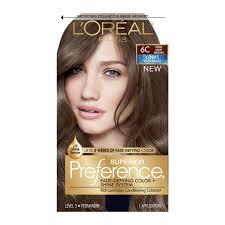 hair color 201 new loreal hair color 2017 best hair color gray coverage check