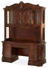 windsor court executive desk u2013 katy furniture