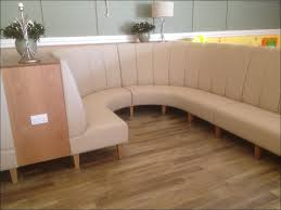 kitchen room upholstered banquette seating suppliers kitchen