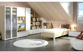 wohn schlafzimmer einrichtungsideen wohndesign 2017 interessant attraktive dekoration wohn