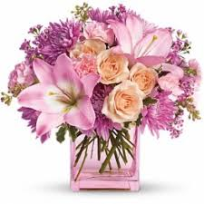 flowers san antonio lilies flower delivery in san antonio the tuscan florist