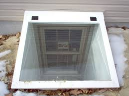 Basement Window Cover Ideas - great basement windows cover 35 together with house idea with