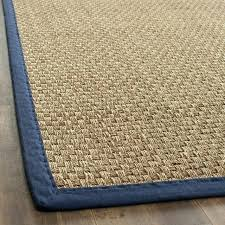 Sisal Outdoor Rugs New Outdoor Seagrass Rug Outdoor Rugs Sisal Rugs Black