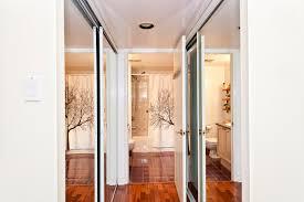 sliding frosted glass closet doors astonishing sliding glass closet doors lowes roselawnlutheran