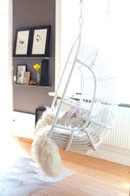Hanging Swing Chair Outdoor by Bedroom Appealing Hanging Swing Chairs For Bedrooms Chair