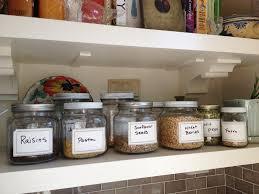 kitchen cabinet storage containers kitchen cabinet organizers overview beautyharmonylife