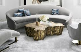 contemporary living room tables modern table for living room cool top living room coffee table on