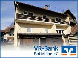 Wohnhaus Kaufen Gesucht Immobilienangebote Vr Bank Rottal Inn Eg