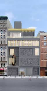 as 50th anniversary approaches studio museum in harlem unveils