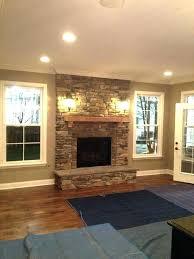 gas fireplace mantels gas fireplace mantels replace fireplace mantel best gas fireplace mantel ideas on white