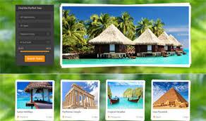 The 25 Best Anchor Print - 25 best resposive wordpress hotel themesgreatwpthemes